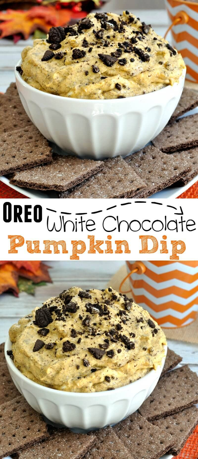oreo-white-chocolate-pumpkin-collagepin