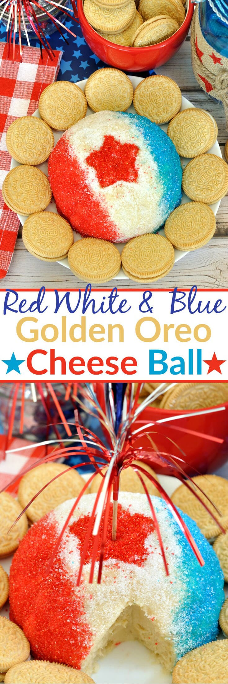 red-white-blue-oreo-cheese-ball-pin