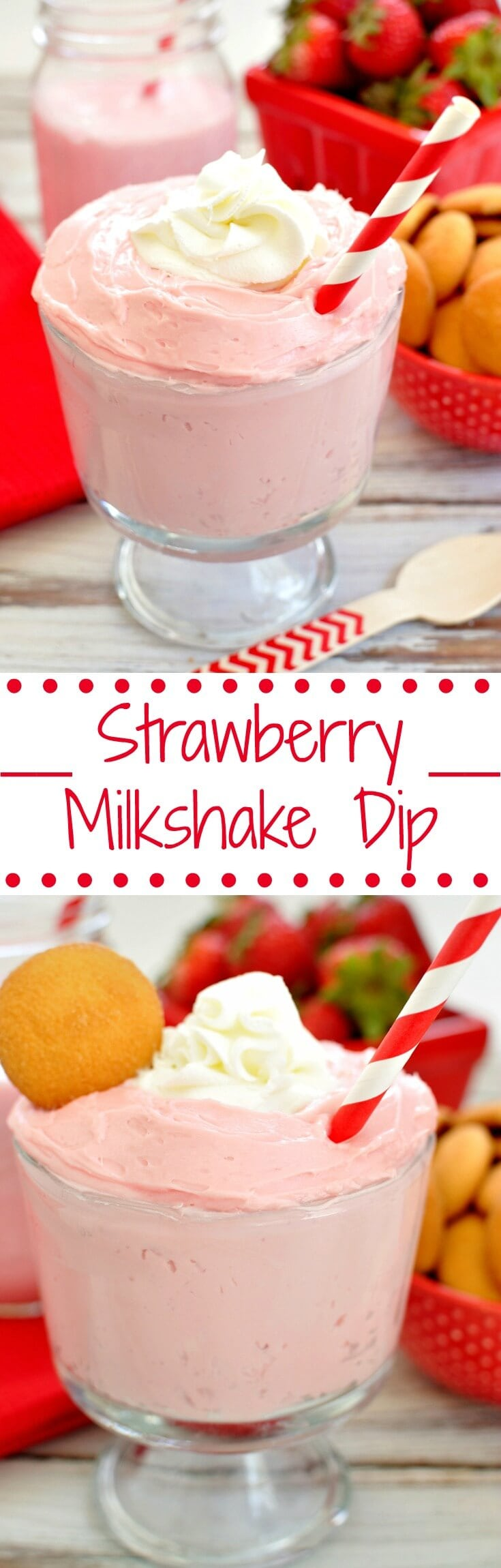 strawberry-milkshake-dip-pinterest