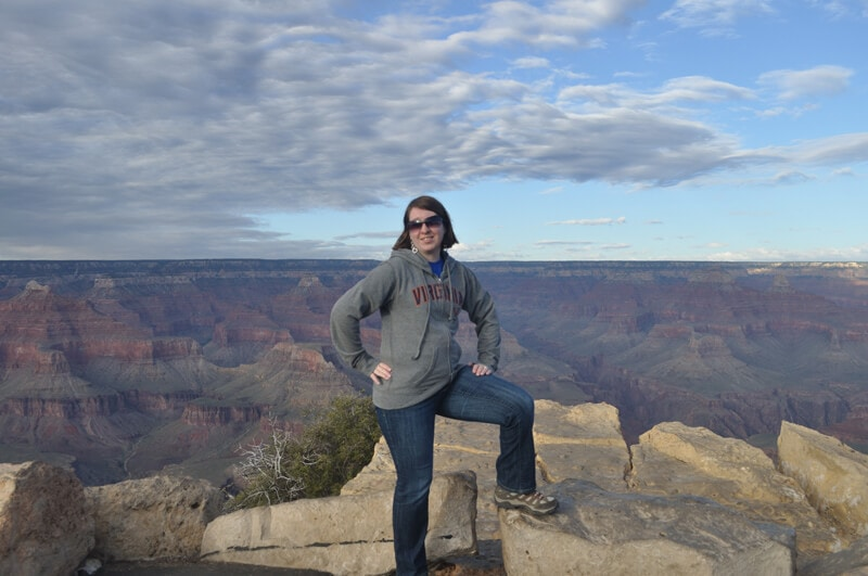 darlene-grand-canyon