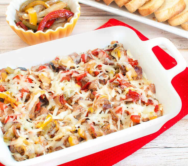 sausage-dip-recipe-peppers-onions-5